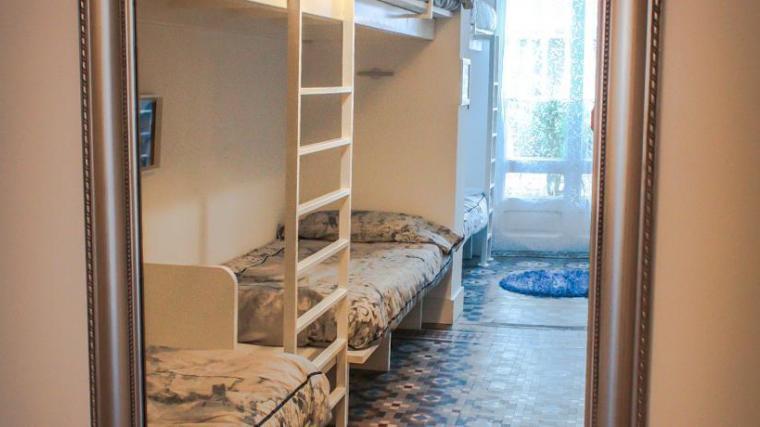 Casa-Kessler-Barcelona-Hostel-photos-Room